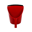 Romanoff Products ROM45002 Handy Pan Red
