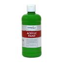 Rock Paint / Handy Art RPC101110BN Acrylic Paint 16 oz Light, 3 EA