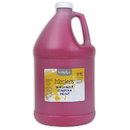 Rock Paint / Handy Art RPC214725 Little Masters Magneta 128Oz - Washable Paint