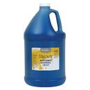 Rock Paint / Handy Art RPC214730 Little Masters Blue 128Oz Washable - Paint