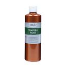 Rock Paint / Handy Art RPC231164 16Oz Metallic Copper Tempera Paint
