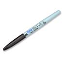 Sanford L.P. SAN16001 Marker Vis A Vis Fine Black Wet Erase Permanent