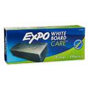 Sanford L.P. SAN81505 Eraser Expo Whiteboard