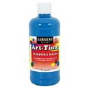 Sargent Art SAR176461 Turquoise Blue Art-Time 16 Oz