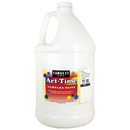 Sargent Art SAR176696 White Art-Time Gallon