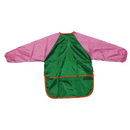 Sargent Art SAR225106 Childrens Art Smock Small