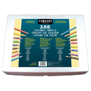 Sargent Art SAR227293 Sargent Art Colored Pencils 288 - Pencils