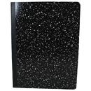 Sargent Art SAR231538 100 Sheet Plain Composition Book