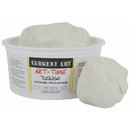 Sargent Art SAR853196 1Lb Art Time Dough - White