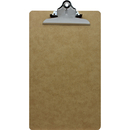 Saunders SAU05613 Clipboards Legal Size