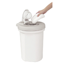 Mercury Dist. / Child Source SFT23019 Safety 1St Easy Saver Diaper Pail