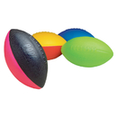 Poof Products / Slinky SLT500 Football 9-1/2In