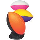 Poof Products / Slinky SLT526 Pro Mini Football 6In