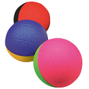 Poof Products / Slinky SLT875 Pro Mini Basketball 4In