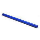 Smart Fab SMF1U382401841 Smart Fab Dk Blue 24In X 18Ft Roll - Disposable Art Decoration Fabric