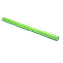 Smart Fab SMF1U384804056 Smart Fab Roll 48X40 Apple Green