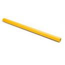 Smart-Fab SMF1U384804070 Smart-Fab Roll 48X40 Yellow