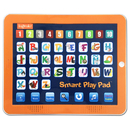 Smart Play SMP59211 Pad
