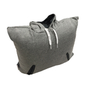 American Educational SSZ90415 Hooded Pillow