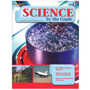 Houghton Mifflin Harcourt SV-34305 Science By The Grade Gr 2