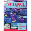 Houghton Mifflin Harcourt SV-34336 Science By The Grade Gr 5