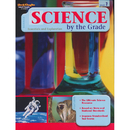 Houghton Mifflin Harcourt SV-34350 Science By The Grade Gr 7