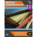Houghton Mifflin Harcourt SV-9780544267695 Core Skills Reading Comp Gr 5