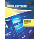Houghton Mifflin Harcourt SV-9780547898261 Reading Intervention Gr 7 - Foundations For Success