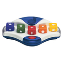 Small World Toys SWT3432006 Music Blocks