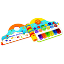 Small World Toys SWT8832824 Musical Library
