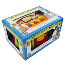 Small World Toys SWT9529637 Storybook Station