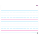 Trend Enterprises T-1094 Wipe-Off Chart Handwriting Paper 22 X 28