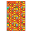 Trend Enterprises T-46177 Fall Leaves Superspot Shapes Stickers