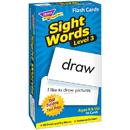 Trend Enterprises T-53019BN Sight Words - Level 3, 2 EA