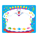 Trend Enterprises T-68031 Happy Birthday Name Tags