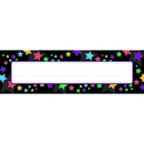Trend Enterprises T-69076 Stargazer Desk Name Plates