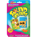 Trend Enterprises T-76302 Sound Hounds Educational Game