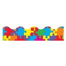 Trend Enterprises T-92144 Jigsaw Terrific Trimmer