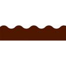 Trend Enterprises T-92351 Chocolate Terrific Trimmer