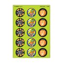 Trend Enterprises T-930 Stinky Stickers Halloween