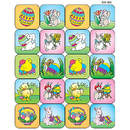 Teacher Created Resources TCR1810 Easter Stickers