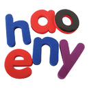 Teacher Created Resources TCR20619 Magnetic Foam Lowercase Letters