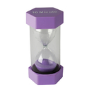 Teacher Created Resources TCR20675 Large Sand Timer 10 Minute