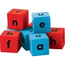 Teacher Created Resources TCR20704 Foam Alphabet Dice