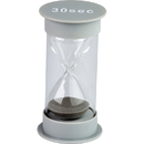 Teacher Created Resources TCR20755 30 Second Sand Timer Medium