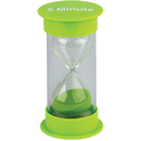 Teacher Created Resources TCR20761 5 Minute Sand Timer Medium
