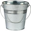 Teacher Created Resources TCR20829BN Metal Bucket, 6 EA