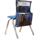 Teacher Created Resources TCR20883 Black Chair Pocket