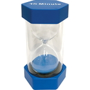 Teacher Created Resources TCR20886 15 Minute Sand Timer Large