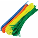 Teacher Created Resources TCR20929 Stem Basics Pipe Cleaners 100 Ct